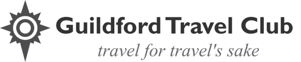 Guildford Travel Club